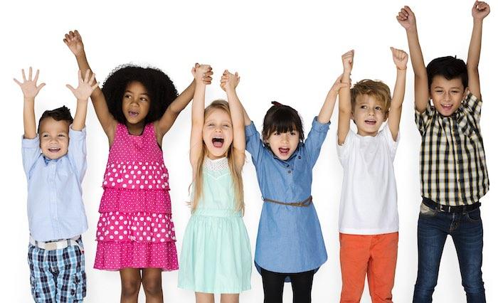 ASD Autism Social Skills Self-help Assessment